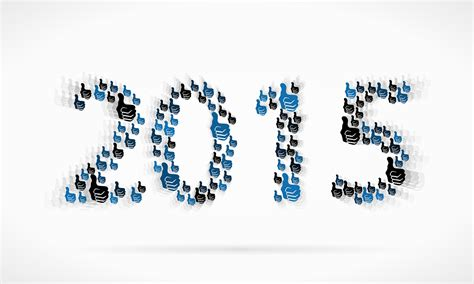 what date does new year start 2015 happy new year efsli european forum of sign language