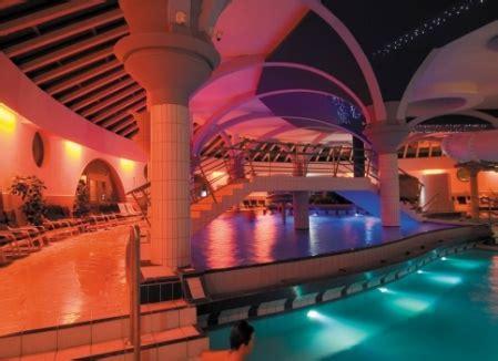 design home zalaegerszeg zalaegerszeg thermal bath hungary spas in hungary