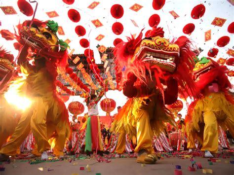 festival china приятели на китай festival