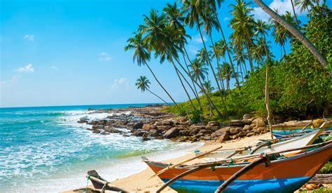 Sri Lanka Holidays   Holidays to Sri Lanka   Kenwood Travel