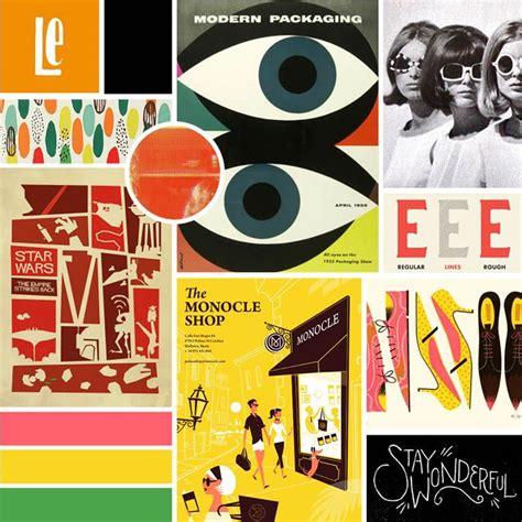 18 graphic design color mood images graphic design color 40 best moodboard exles images on pinterest planks