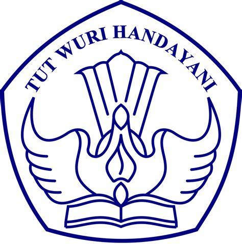 logo tut wuri handayani file tut wuri handayani svg wikipedia