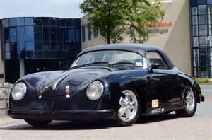 Porsche 356 Replica Replica Porsche 356 Speedster 1965 Catawiki