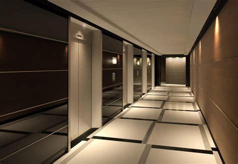 Floor And Decor Corporate Office lifts elevator lobbies on pinterest elevator lobby