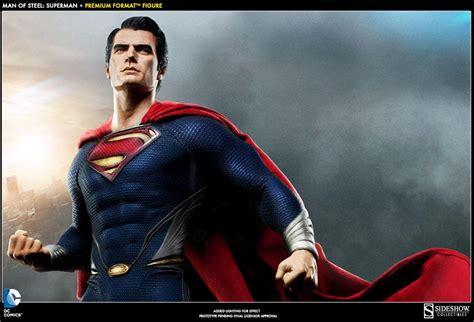 estante superman estante nerd action figure do filme superman o homem de a 231 o