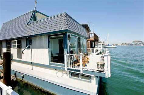 sausalito boat houses for sale sausalito boat houses for sale 28 images a joyful