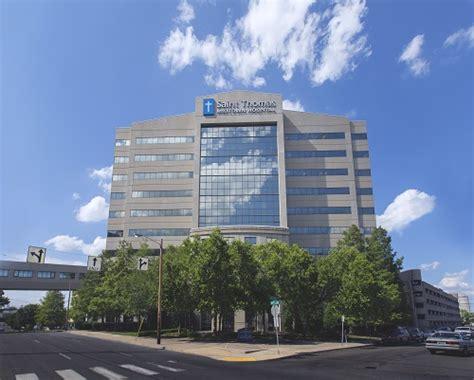 Detox Hospitals In Nashville Tn by Midtown Hospital Health