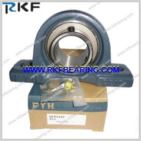 Bearing N 204 Koyo Ntn Koyo P204 Pillow Block Images Ntn Koyo P204 Pillow
