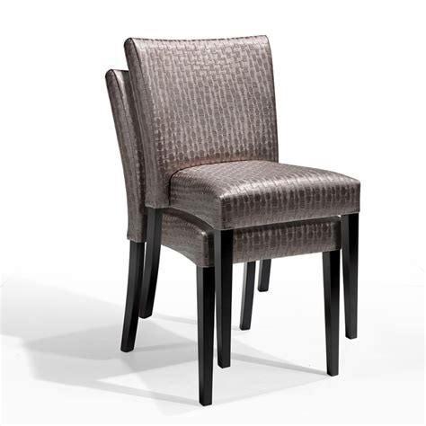 stackable dining room chairs rosehill stacking dining chair rosehill furniture shop
