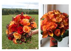 Celosia Flower Fall Wedding Ideas Wedding Flower Ideas For Fall Weddings