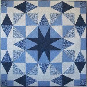 serendipity patchwork and quilting gallery classic quilts