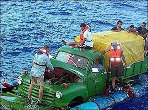 miami to cuba boat ride spotlight cuba it s closer than you may think