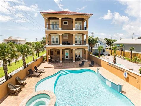 one bedroom condos in destin fl destin florida vacation rentals by southern vacation rentals