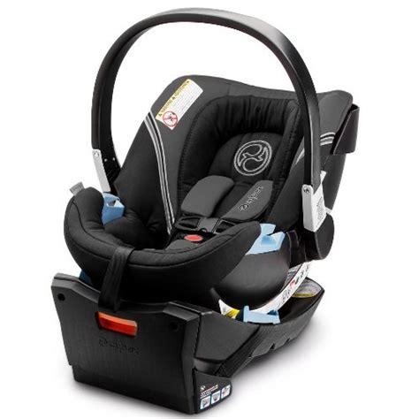 best convertible car seat 2015 safest convertible car seat 2015 autos post