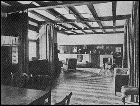 adolf loos casa steiner adolf loos steiner house vienna 1910 view of the
