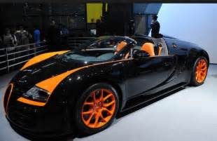 world fastest sports car 2013 2014 wallpapers itsmyideas