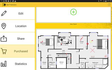 stanley floor plan mobilna aplikacja do projektowania i aran蠑acji wn苹trz