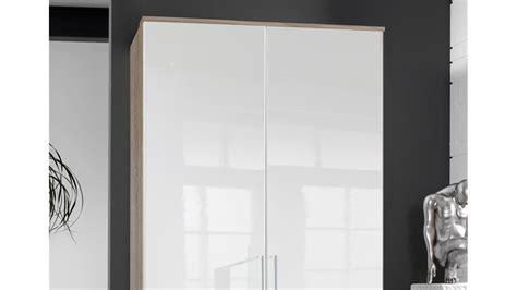 kleiderschrank weiß 90 cm breit kleiderschrank 90 cm breit beistelltisch