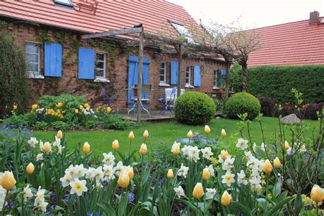 Gartengestaltung Mit 3461 by Landhausgarten In Der Uckermark B 252 Ro Christian Meyer
