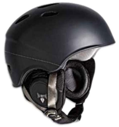 motocross helmet with speakers hi fi helmet speakers the best helmet 2017