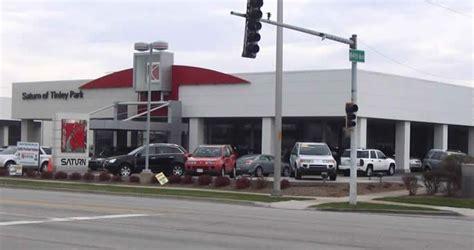 saturn car dealer 17 best images about saturn dealership on cars