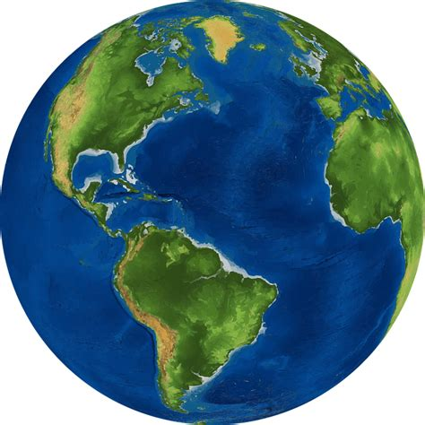 world earth planet  vector graphic  pixabay