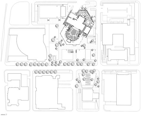 alumni hall nyu floor plan alumni hall nyu floor plan stunning alumni hall nyu floor