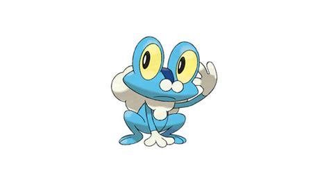 nuevas imagenes de pokemon xy pok 233 mon x und pok 233 mon y videospiele