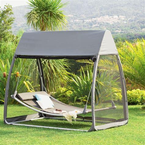 fauteuil de jardin castorama gallery of com chaise jardin