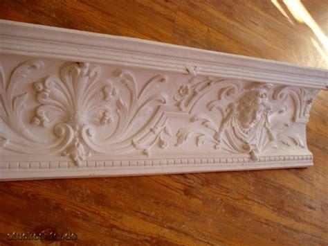 was ist ein gesims stucco stuck klassische frauenkopf stuckgesimse barock