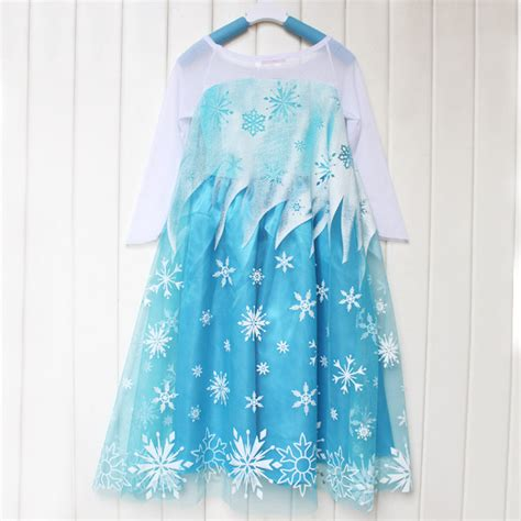 design elsa dress game hot newest design elsa dress with cameo nwt elsa dress