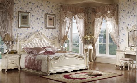 european style bedroom furniture china european style bedroom xy b 710 china european