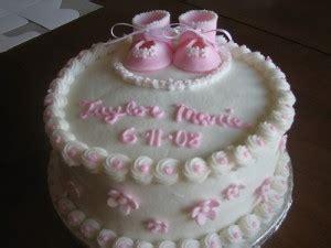 walmart cake prices birthday wedding baby shower  cake prices