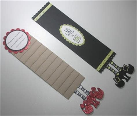 wizard of oz crafts for 1000 images about wizard of oz on
