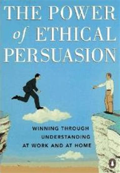 best books on influence and persuasion aaron thompson s business when does persuasion