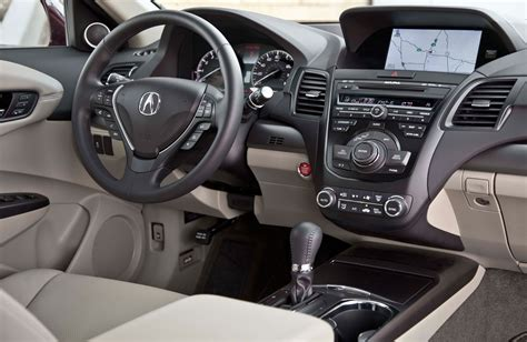 2019 acura ilx rumors and specification 2019 2020 cars