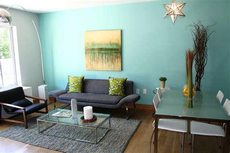 warna cat dinding ruang tamu  bagus desainrumahidcom