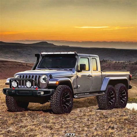 jeep diesel 2020 2020 jeep diesel car review car review