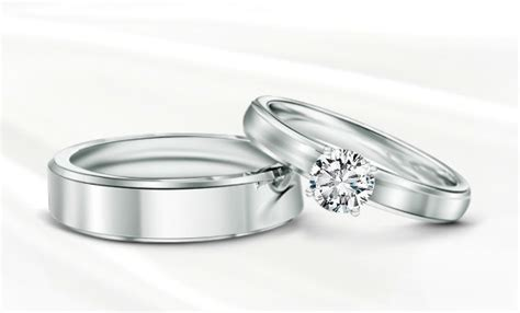 Cincin Kawin 16 cari cincin pernikahan yang sesuai cek sesuai zodiak di