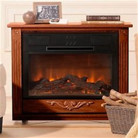 Amish Fireless Fireplace by 1000 Images About Amish Fireless Fireplace On Best Electric Fireplace Amish