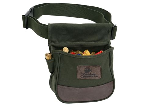 Narrow Lot Lake House Plans the gallery for gt leather shotgun shell belt pouch
