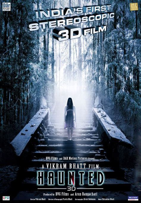watch free ghost storm 2011 watch for free 123movies haunted 3d 2011 full movie watch online free