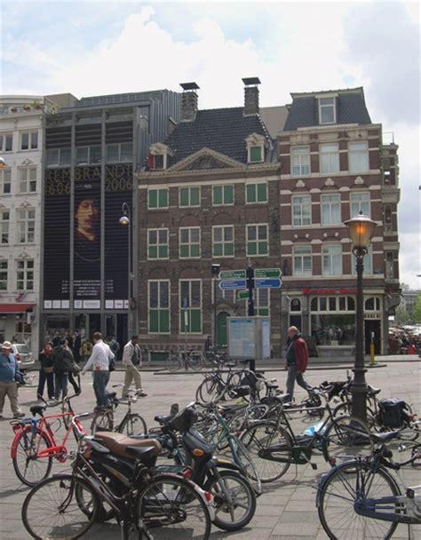 rembrandt house museum rembrandt house museum in amsterdam amsterdam info