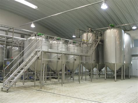 c section and milk production yoghurt production food division dairy production of