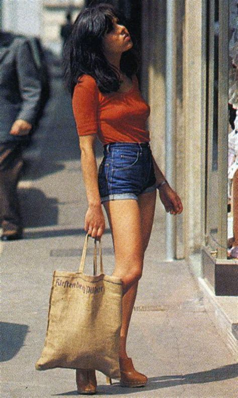 Get Mod Chic To Rival The 60s Pin Ups by 25 Best Ideas About 70s Fashion On 70s