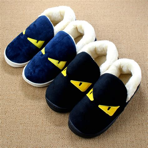happy feet house shoes online get cheap happy feet slippers aliexpress com alibaba group