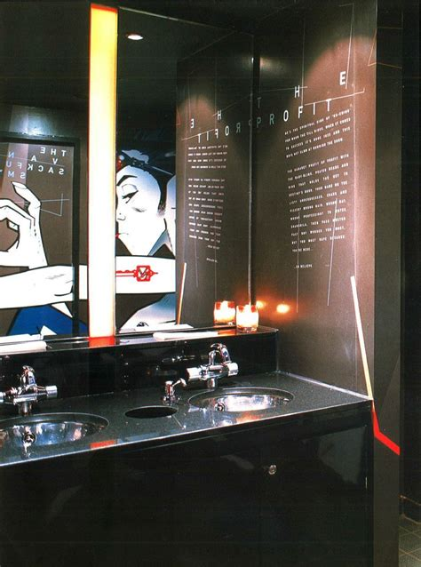public bathroom fun 57 best images about industrial bathrooms on pinterest