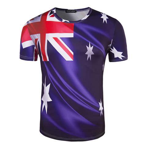 popular fashion clothing australia buy cheap fashion