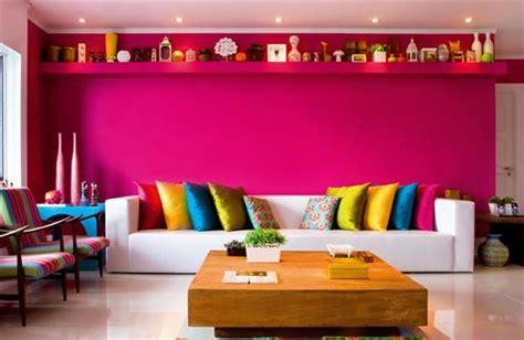 decorar sala virtual 18 ideias para decorar a sala de estar um visual
