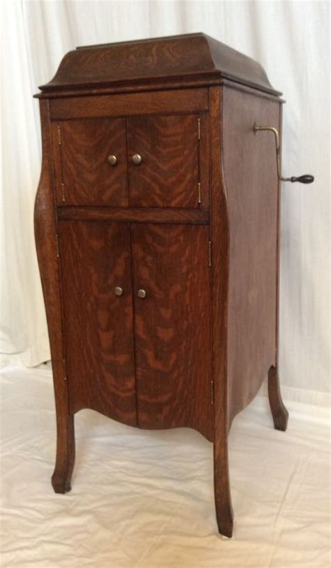 victrola credenza x antique victrola phonograph shop collectibles online daily